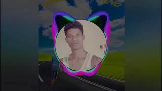 New Nagpuri song Vejal Rahe hal Mile aabe yyrrrr2018