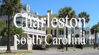 Cheap Hotels in Charleston SC B & B Downtown & Historic District