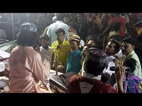 Bhopal babu mastan haje sahab