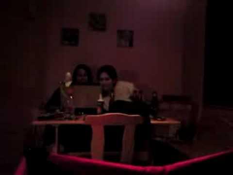 Karaoke luxembourg