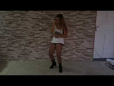 Corpo Sensual - Pablo Vittar feat Mateus Carrilho  Kety Almeida
