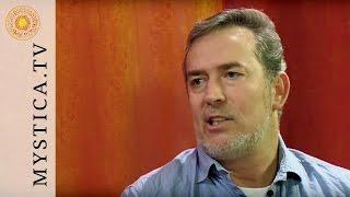 MYSTICA.TV: Tom Rietdorf - Was ist Quantenheilung?
