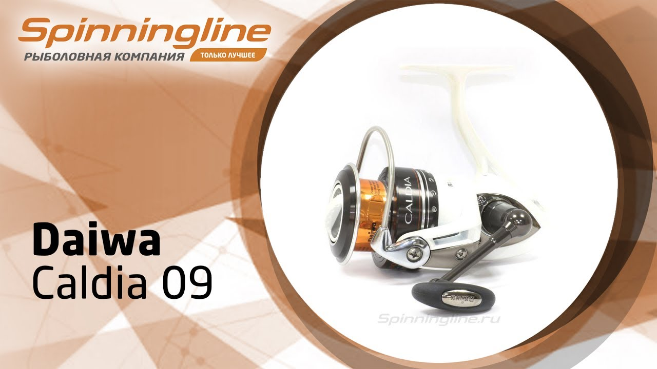 Results 1 48 of 538. Shop ebay for great deals on daiwa fishing reel gears. You'll find new or. Buy what you want & then we will automatically. Daiwa drive & pinion gear set that fits the lexa 3000h, reels part number z02-0692. $21. 99.