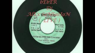 BACHATAS PARA BEBER(( DJ ALEX SENSATION))