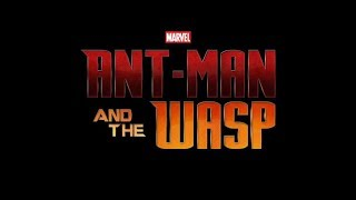 Ant Man and the Wasp 2018 Official Trailer HD Subtitle Bahasa Indonesia