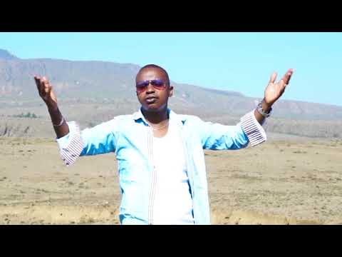 Charen - SIFA (Official music video)