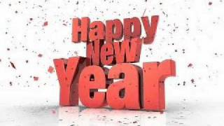 Repeat youtube video GOODBYE PAPUTOK A PROSPEROUS NEW YEAR TO EVERYONE :D