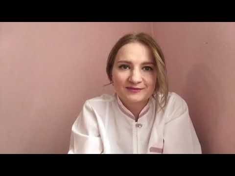 Турбослим Экспресс-похудение: отзыв врача-диетолога
