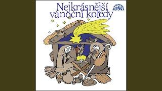 Top Tracks - Bohumil Kulínský