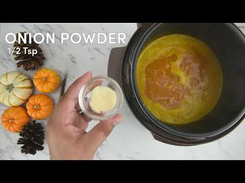 recipe-|-pumpkin-curry-soup-|-aroma-pressure-cooker