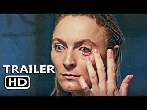 Одна / ALONE Трейлер (2020) в HD