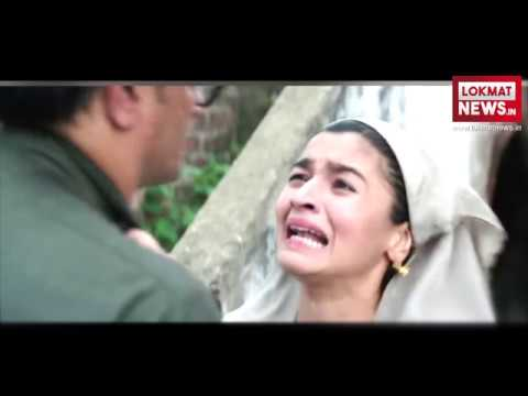 raazi-movie-real-story-||-real-life-story-of-raazi-||