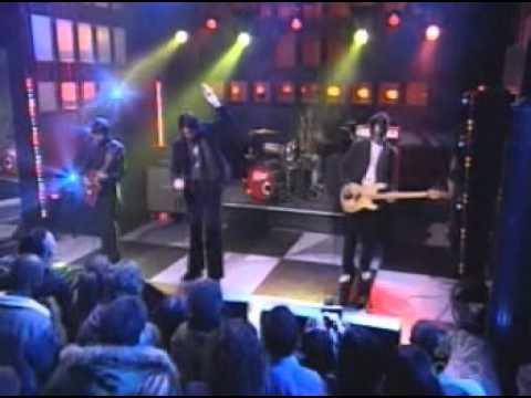 Elefant - Misfit (Live Last Call)