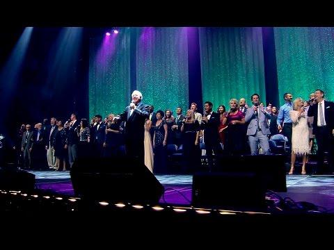 Heritage Singers / I Got Jesus Medley - 45th Reunion Concert