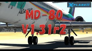 Rotate MD-80-XP11 V1.31r2