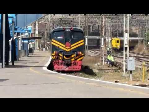 Rovos Rail Electrics 02