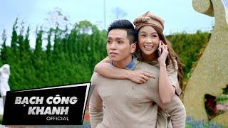 Hoài Linh, Bạch Công Khanh, Sam | Vụ Án Bí Ẩn | Phần 1 - Phim bom tấn 2018