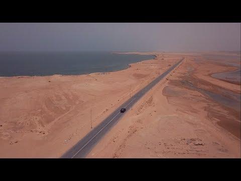 Nouakchott Nouadhibou , Mauritania Full HD 1080P
