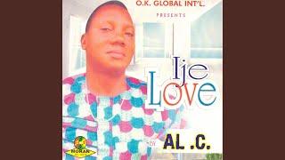Ije Love