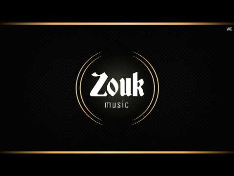 Don't Say a Word - Luky Gomes Feat. P & David (Zouk Music)