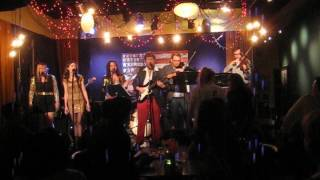 free mp3 songs download - Concerto for a rainy day 4 mr blue sky mp3