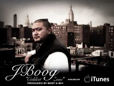 J Boog Coldest Zone Produced By Bost Bim YouTube - Backyard boogie j boog on backyard boogie j boog does his thing
