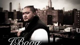 instant video play let me know j boog backyard boogie