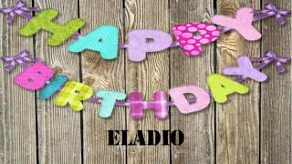 Eladio   Wishes & Mensajes