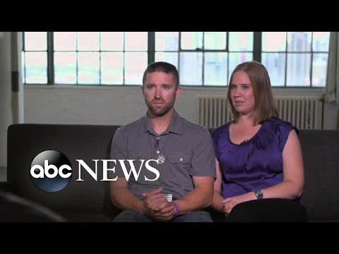 Slender Man stabbing: Parents recall what happened that morning: Part 1