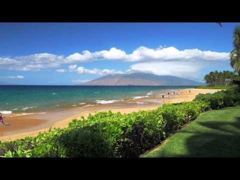 3234 S  Kihei Rd    Wailea, Maui   For Sale