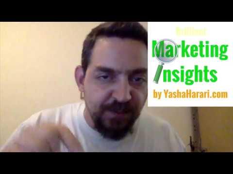 Top 5 Reasons + Bonus to Subscribe to Crypto Marketing Insights