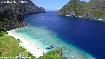Philippines South Luzon