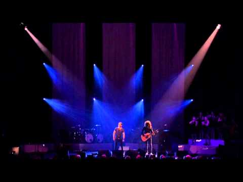 Alfie Boe - Bring Him Home - Live from the Albert Hall