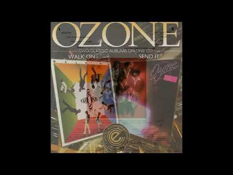 OZone -  That J