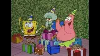 Alles Gute zum Geburtstag xDDDDDD