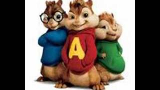 Plies - She Got It Made (Chipmunks Version)