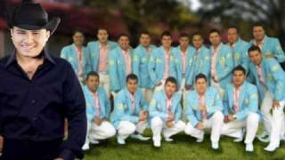 La Banda MS - Esta De Parranda El Jefe (Version Julión Alvarez) - Stafaband