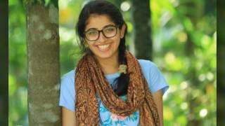Top 10 Latest beautiful   cute   charming   talented Malayalam film Actress  HD 2016
