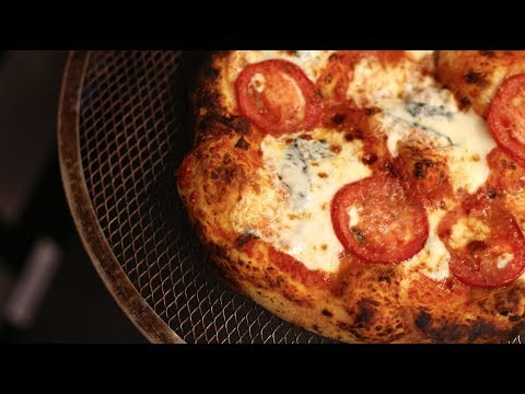 How to Make Homemade Pizza for Perfect Pies