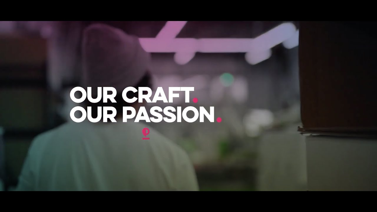 Printeez - Our Craft, Our Passion - Meet Our Team