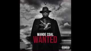 Wande Coal   Adura #My Moodtv