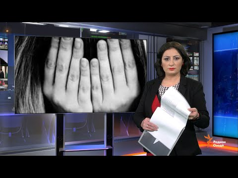 Ахбори Тоҷикистон ва ҷаҳон (02.12.2019)اخبار تاجیکستان .(HD)