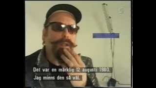Kanal 5 1998.