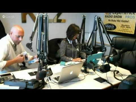 Intel, Customer Love, Bill Rancic, Caregivers and Prudential