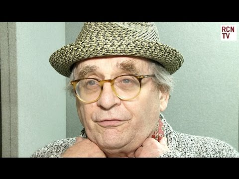 Sylvester McCoy Loves Peter Capaldi As The Doctor