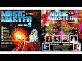 LP Music Master 2 - K-tel 1978