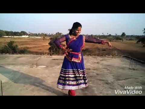 Remo flute music- Dance