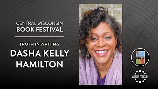 video thumbnail: Truth in Writing Workshop with Dasha Kelly Hamilton