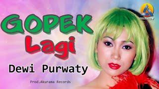 Dewi Purwati - Gopek Lagi (Official Music Video)