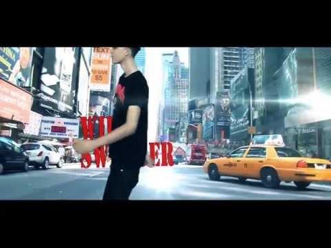 willy swagger Por Culpa de la distancia Video Oficial original
